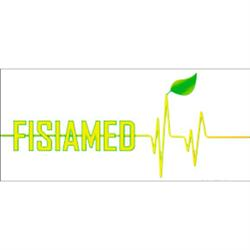 FISIAMED