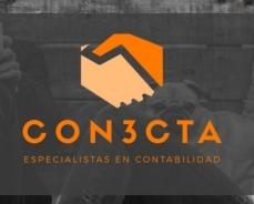 Con3cta