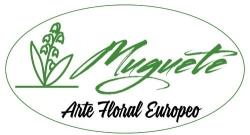 Muguete Arte Floral Europeo SpA